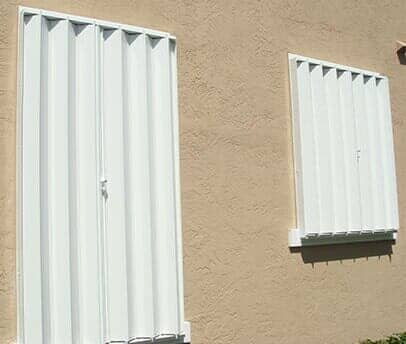 Bertha Hv Accordion Shutters Sloanhp